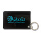 Arch logo pass case 1
