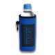 アーチ ロゴ ボトルホルダー ブルー 3
