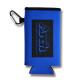 アーチ ロゴ ボトルホルダー ブルー 1