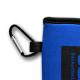 アーチ ロゴ ボトルホルダー ブルー 2