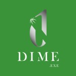 DIME.EXE
