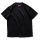 brushlettered T-shirts Arch black 2
