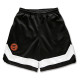 classic line shorts Arch black 1