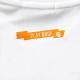 stitchlogo longsleeveT -shirts Arch white 4