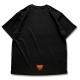アーチ Tシャツ TOTK ブラック 2
