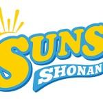 suns_squarelogo