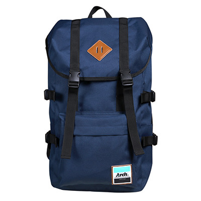 backpack_nav1_400
