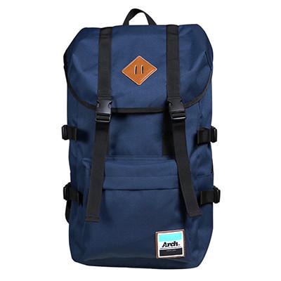 backpack_nav1_400