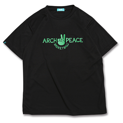 peaceT_bla1_400