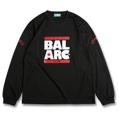 BAL-ARC_L-Stee_bla1_400