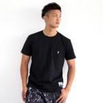 model_chocomintpocketT_bla_tatsu_400
