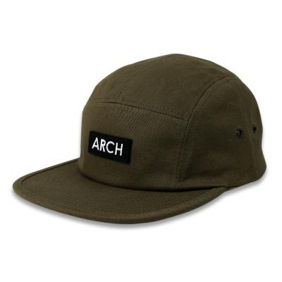 patchedjetcap_kha1_400