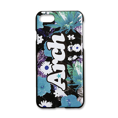 iPhone7case_bla1_400