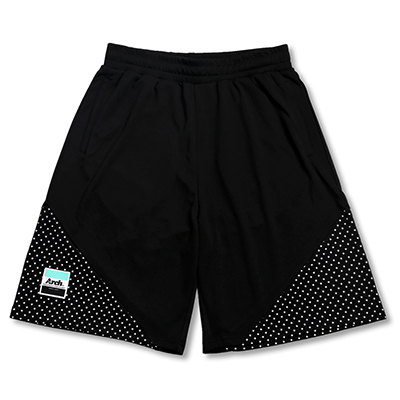 trianglestardot_shorts_bla1_400