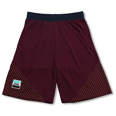 trianglestardot_shorts_bur1_400