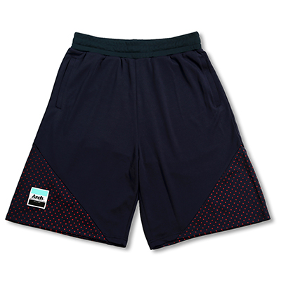 trianglestardot_shorts_nav1_400