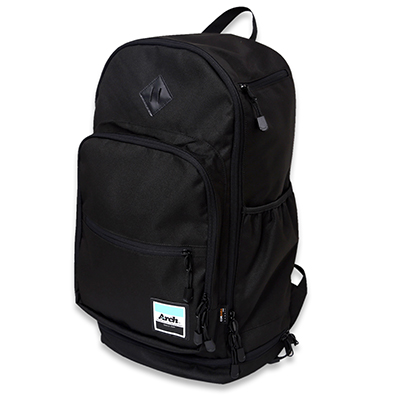workout_backpack_bla1_400