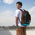 sns_backpack_bro_tatsu-400