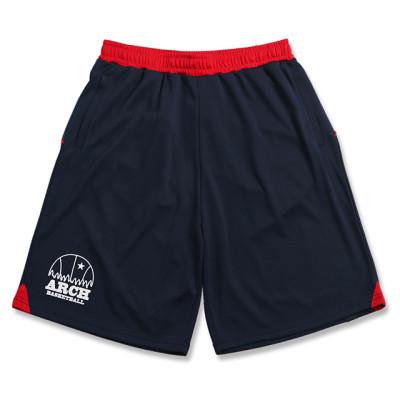 ballintour_shorts_nav1_640