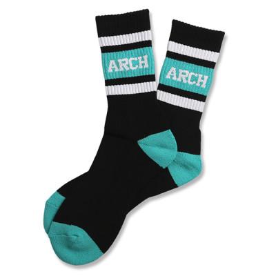 classic_socks_bla-min1_640