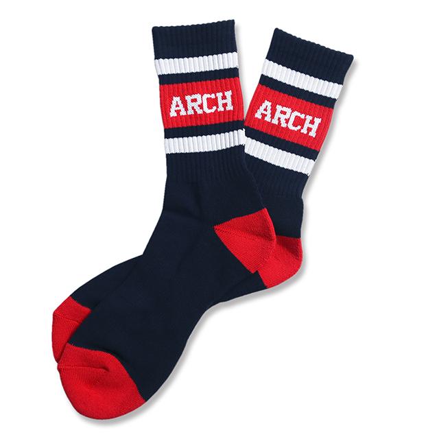 classic_socks_nav-red1_640