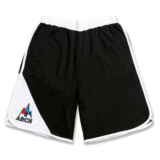 goaround_shorts_bla1_640
