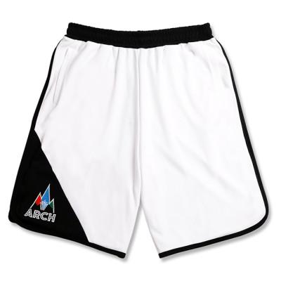 goaround_shorts_whi1_640