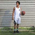 model_goaround_tank&shorts_whi_seaun1_640