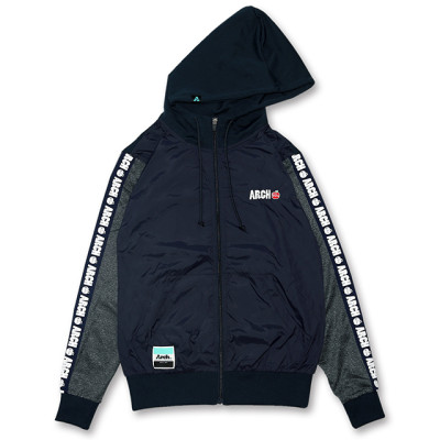 apple_parka_nav1_640
