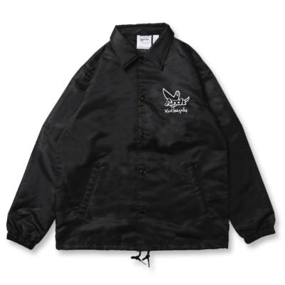 MG_coachjacket_bla1_640