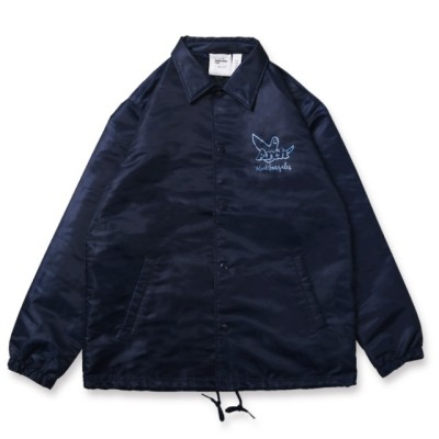 MG_coachjacket_nav1_640