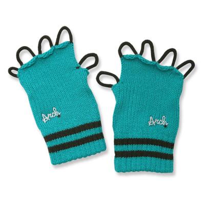 glove_tur-bro1_640