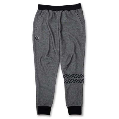 checkerlinepants_Hgra1_640