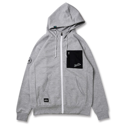 pocketparka_gra1_640