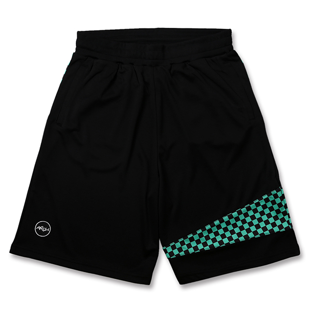 checkerlineshorts_bla1_1400_640
