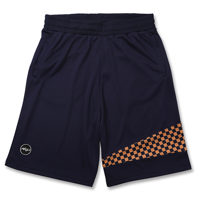 checkerlineshorts_nav1_1400_640