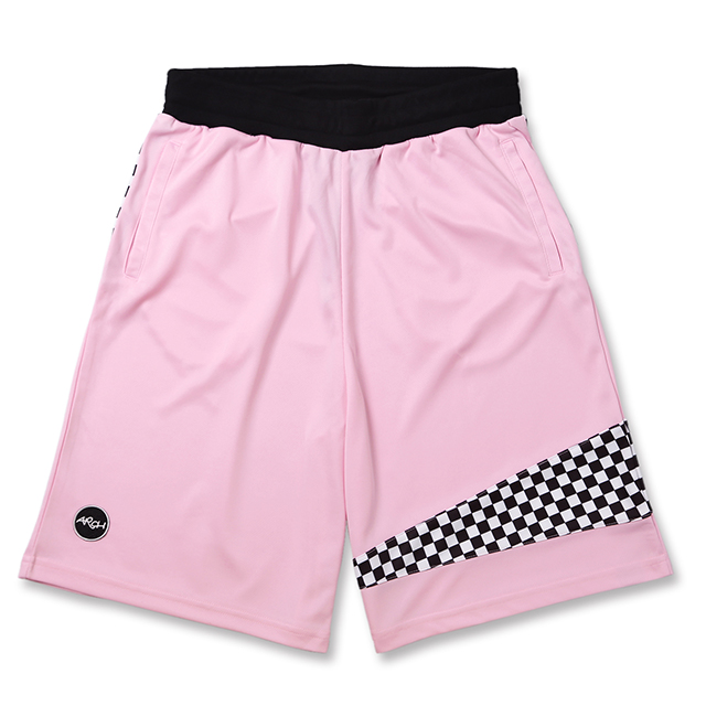 checkerlineshorts_pink1_1400_640