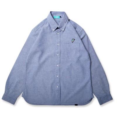 BDshirts_blu1_640