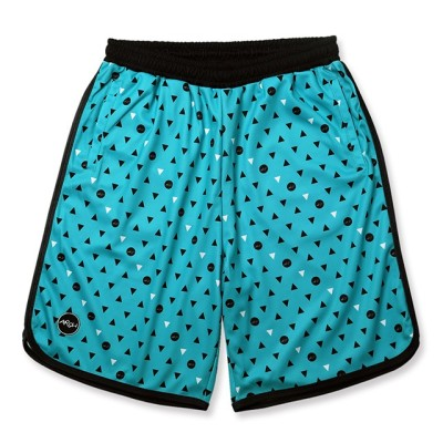 candydropshorts_mint1_640