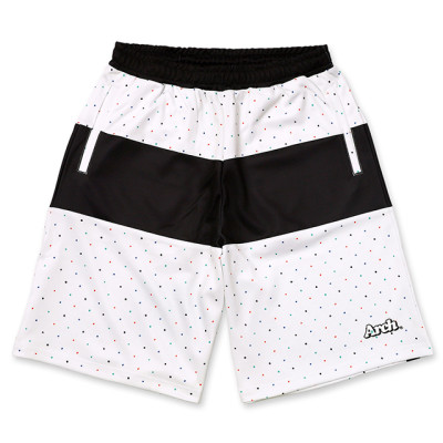 roughdot_shorts_whi1_640
