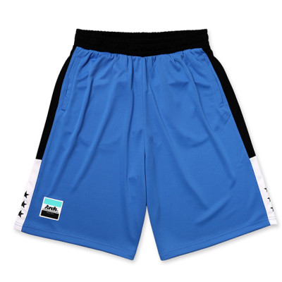 sidebar_shorts_blu1_640