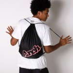 model_gymsack_bla-pin_seaun640