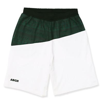 tribal_shorts_whi1_640
