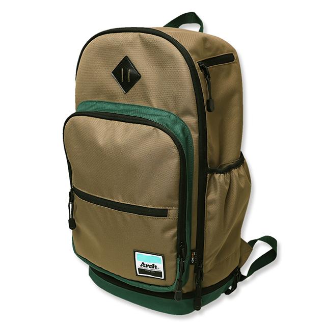 backpack_oli1_640