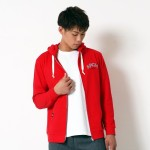 model_3starparka_red_sou_640