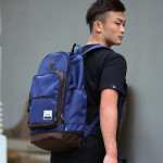 model_backpack_nav_640