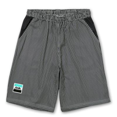 hickory_shorts_gra1_640