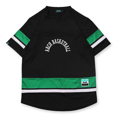 hockeyT_bla1_700