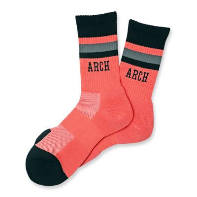 TL_socks_pink1_700