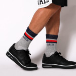 model_TLsocks_gra-nav_kazu_700